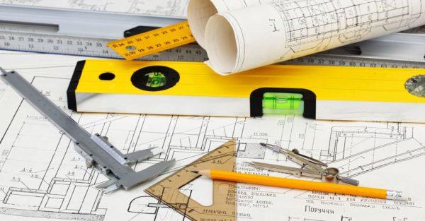 Проектирование в строительстве: как, зачем и для чего?